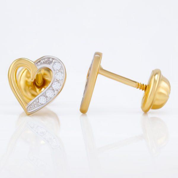 5437884a2eda Topitos de oro - la primera tienda online especializada en topos