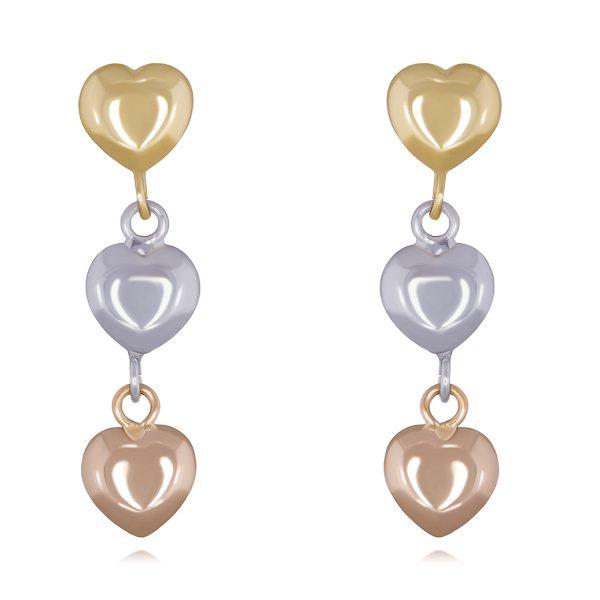 topitos-de-oro-corazones-bombe-colgantes-joyeria-colombiana-venta-de-joyas-joyas-en-oro-pendientes-de-oro